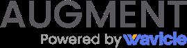 augment-landingpage-logo